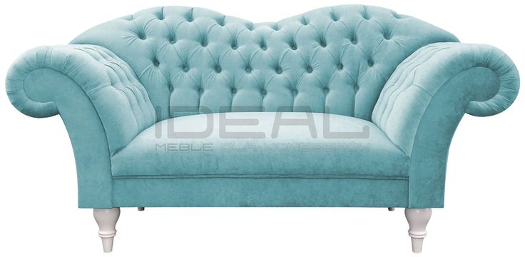 niebieska sofa chesterfield, blue chesterfield, pluszowa sofa chesterfield, velvet chesterfield, styl angielski, fotel chesterfield, armchair   niebieski, błękitny, lazurowa, indygo, turkusowa, navy, Sofa, granatowa  sofa_chesterfield_madame_DSC00350a.jpg (1200×587)