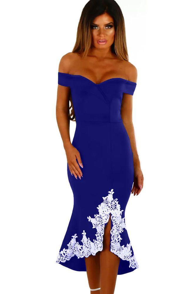 Mejores 61 imágenes de Cocktail Dresses and Club Wear en Pinterest ...