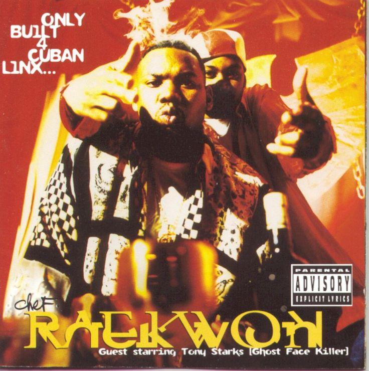 The 10 Best Wu-Tang Clan Albums To Own On Vinyl —Vinyl Me, Please