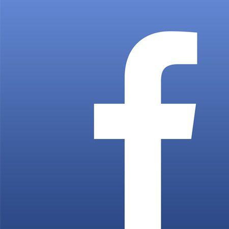 In den kommenden Tagen verhängt Facebook eine Chat-Sperre. Die Nachrichtenfunktion aus der App soll verschwinden. Die Alternative: der