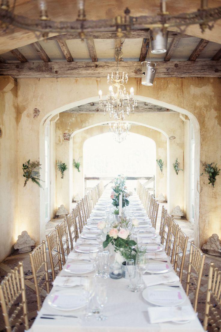 wedding reception restaurants mn%0A Byron Hinterland Wedding from Jonathan Wherrett