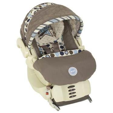convertible car seats infant car seats and car seats on pinterest. Black Bedroom Furniture Sets. Home Design Ideas