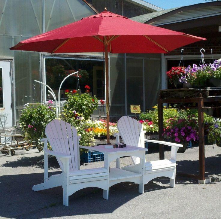 Srm Furnitures: Best 25+ Adirondack Chair Kits Ideas On Pinterest