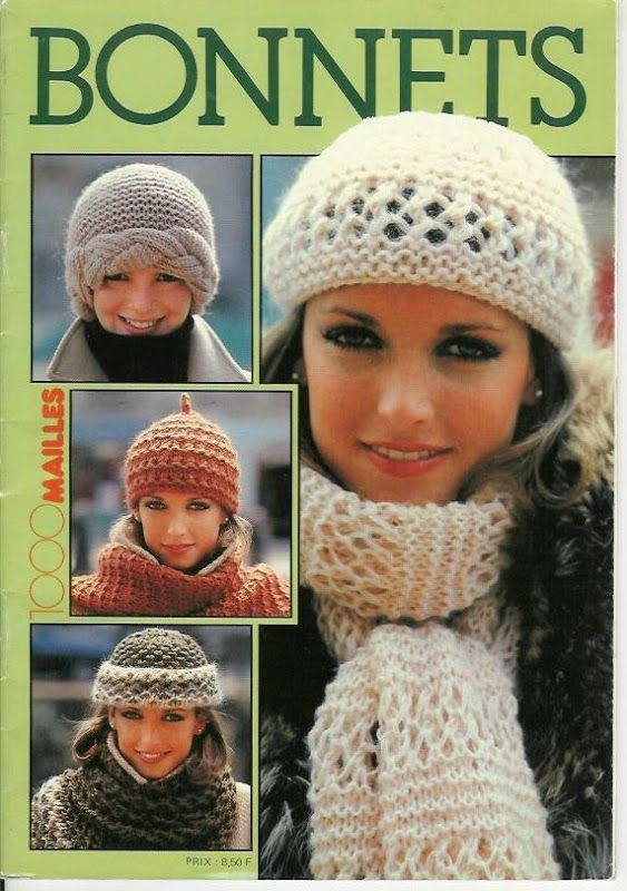 http://knits4kids.com/collection-en/library/album-view?aid=6652