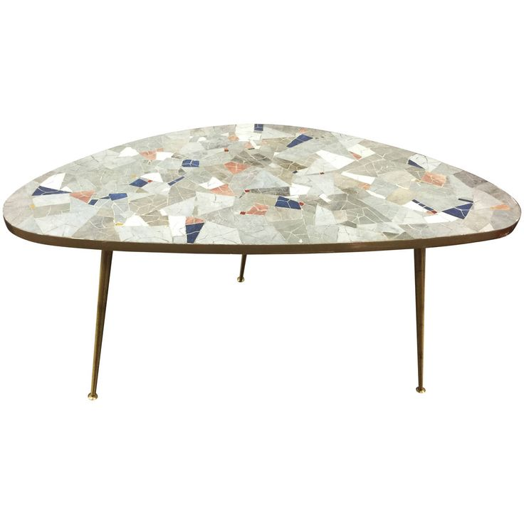 Best 25 Mosaic Tile Table Ideas On Pinterest Tile Tables Garden Table And Tiled Coffee Table