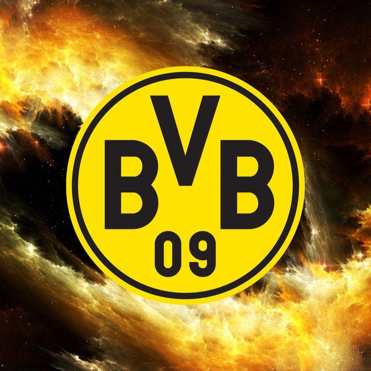Öffnungszeiten P C Dortmund. dortmund sehensw rdigkeiten goruma ...