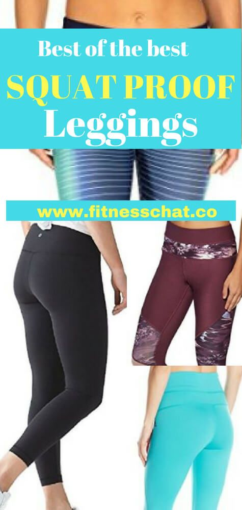 c2b97b1a0e4f69 The best workout leggings and the best leggings for work