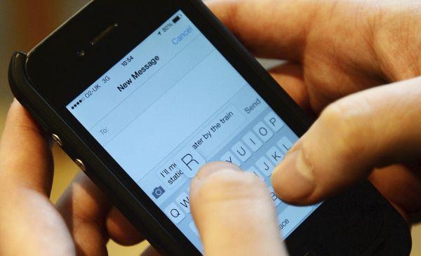 criae pdf e mandar por email celular