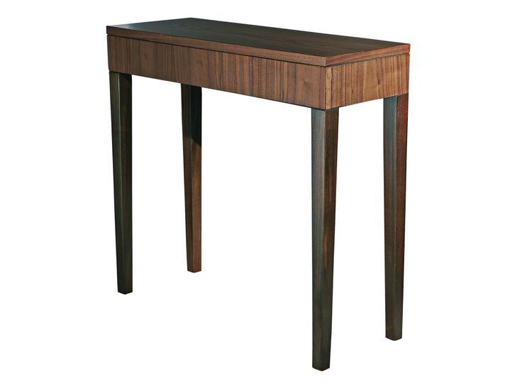 La Fibule, Taylor Console Table | Hollywood Regency | Pinterest | Console  Tables, Consoles And Hollywood Regency