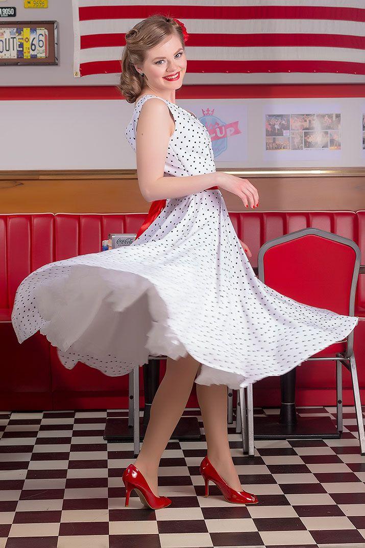 Miss Pin-up Hungary presents: photo: Kopasz zsolt model: Beke Zita Hair: Marietta Stugel make-up: Szabados Edina Thanx: Sunny Diner Budapest rockabilly wedding dress,rockabilly diner wedding