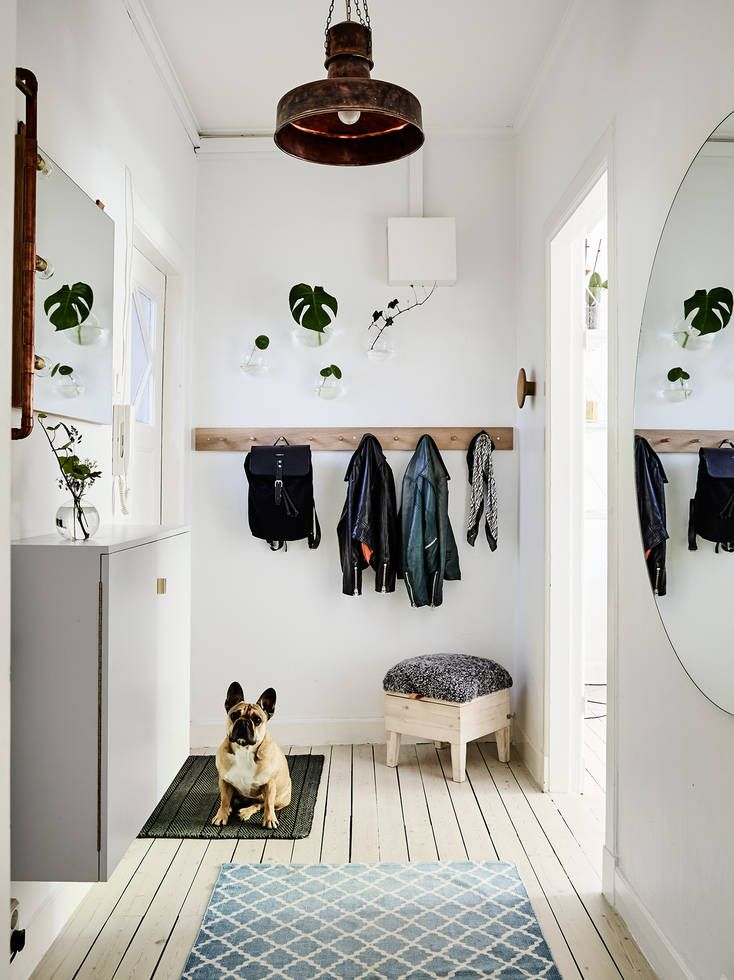 Gezellig en warm het najaar in ~ welke vloerkleden shop jij? - Coosje Blog Nordic living