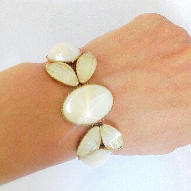 Double bracelet. 32€.Βραχιόλι Διπλής όψης. Διαλέγεις από ποια πλευρά θα το φορέσεις ☺🆒 #bracelet #braceletmacrame #handmade #handmadejewelry #jewelry #mikromacrame #handmadeingreece #greece #greekjewelry #ladiesjewelry #accessories