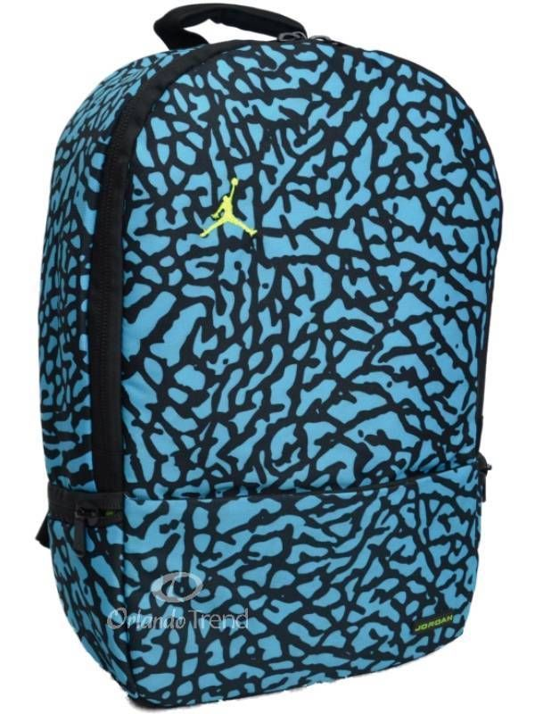 8c5b7f428d4d Buy black and green nike backpack   OFF68% Discounted