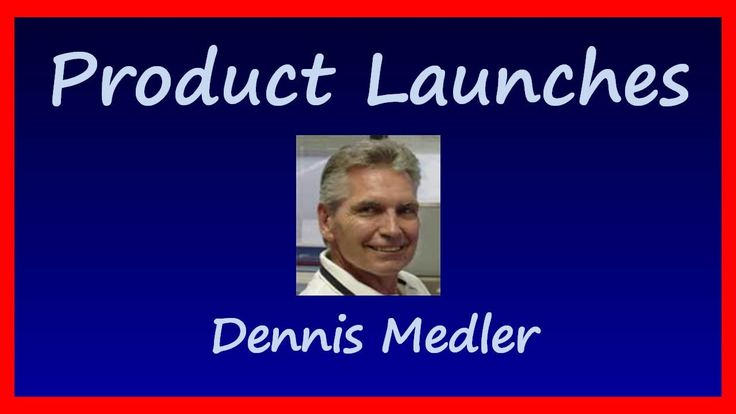 Craig K   Automated Cash Cloud  Craig K - Automated Cash Cloud  http://mydailypaydaynow.com - CLICK THE LINK TO THE LEFT FOR YOUR FREE MARKETING PROGRAM Hello There, This is Dennis Medler I want to talk to you a little bit today about - - Automated Cash Cloud
