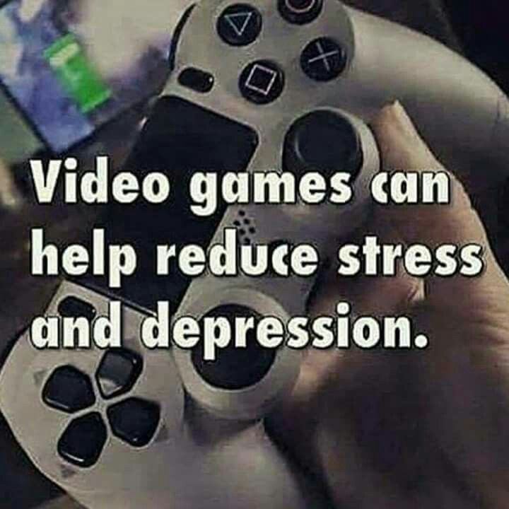 I know this well. They help wash the stress off of a bad work day, and, wash the depression away after a break-up with your fav bff