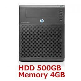 HP ProLiant MicroServer データー保存に 500GB マイクロサーバー N54L PROLIANT-500 ヒューレット・パッカード http://www.amazon.co.jp/dp/B00HJ2FAMA/ref=cm_sw_r_pi_dp_6YYEub17B0JTR