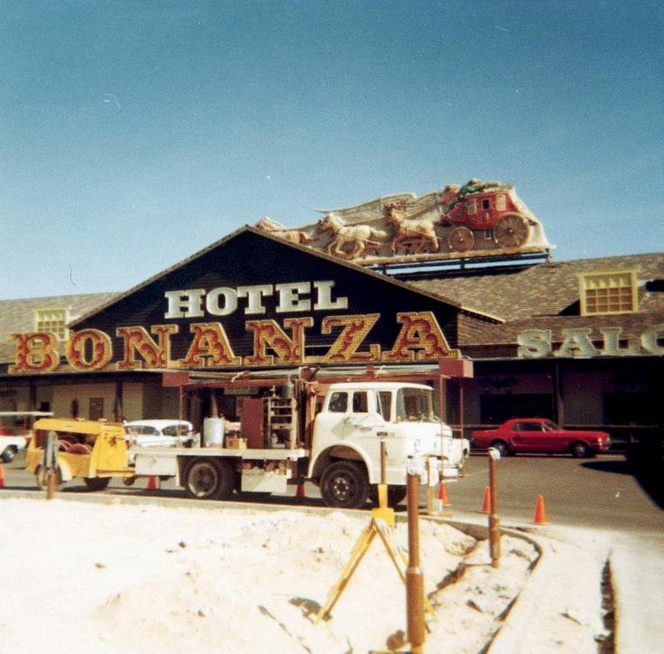 las vegas hotels under 50 dollars