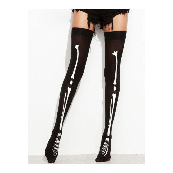 Best 25+ Over knee socks ideas on Pinterest | Knee socks, Thigh ...