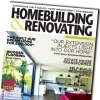 www.homebuilding.co.uk