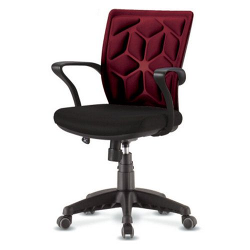 28 best china cheap ergonomic office chairs images on pinterest
