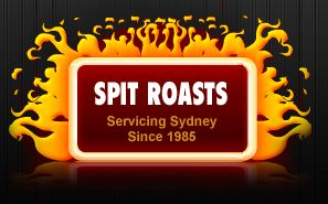 Spit Roast Catering Sydney | Sydney Catering Company | Sydney Spit Roast Hire | Finger Food Catering | Wedding Caterers | Birthday Party Catering | Spitroasts Sydney