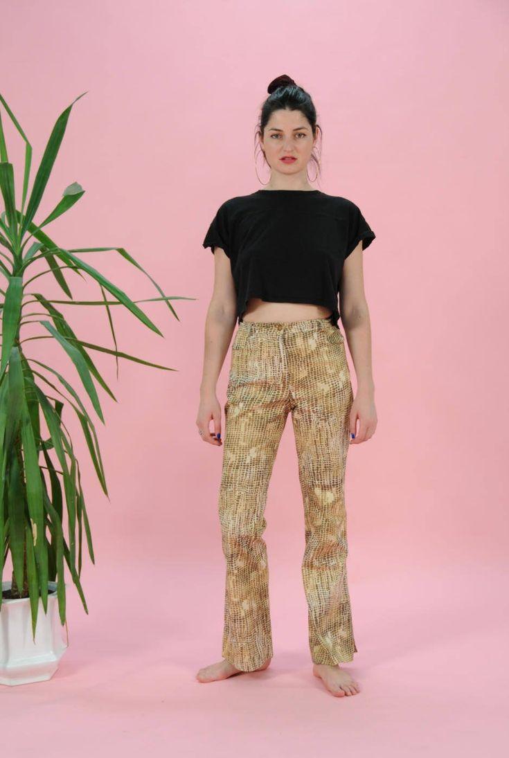 Stunning Tricks: Womens Fashion Pants Models womens fashion outfits summer.Women…