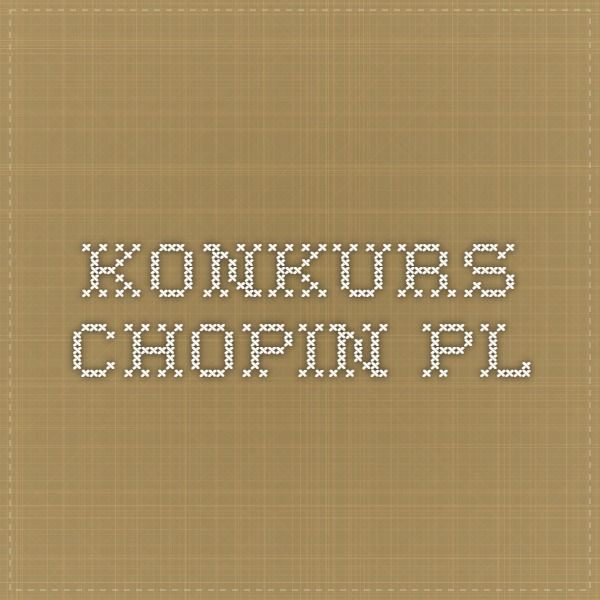 http://konkurs.chopin.pl/pl/edition/xvi/video/75_Irene_Veneziano/stage/3