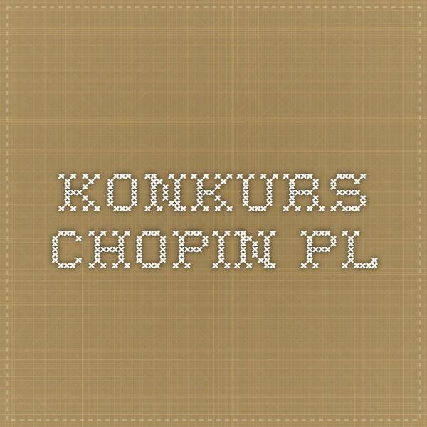 http://konkurs.chopin.pl/pl/edition/xvi/video/75_Irene_Veneziano/stage/3