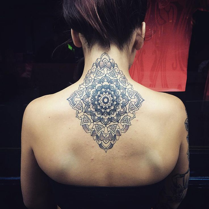 25 best ideas about mandala tattoo neck on pinterest lotus drawing lotus flower design and. Black Bedroom Furniture Sets. Home Design Ideas