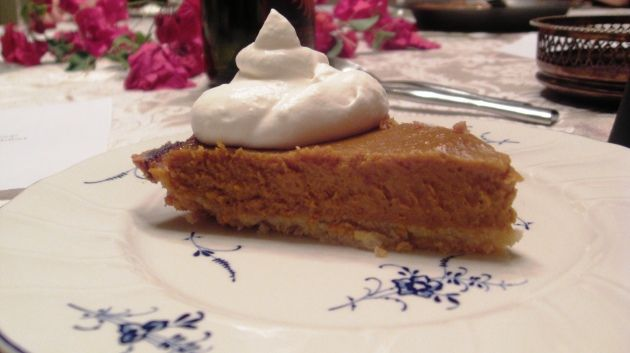 paleo_pumpkin_pie: Pumpkin Recipes, Paleo Pumpkin Pies, Paleo Food, Pies Crusts, Perfect Paleo, Gluten Free Pumpkin, Grains Free, Coconut Flour, Paleo Desserts