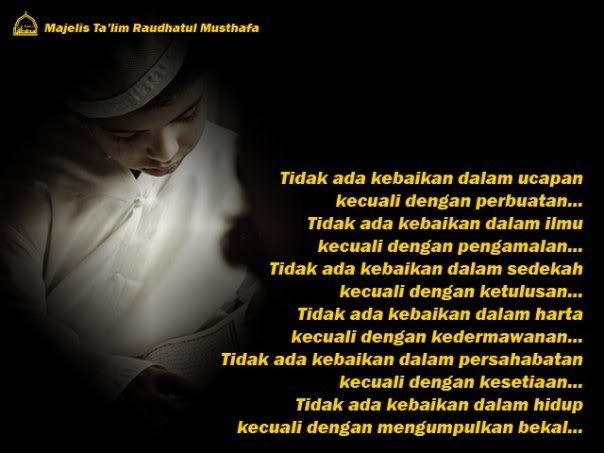 Gambar Kata Doa Untuk Orang Tua Yang Sakit Cikimmcom