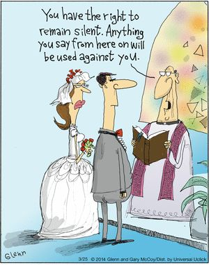 Best Wedding Humor Ideas On Pinterest Traditional Marriage