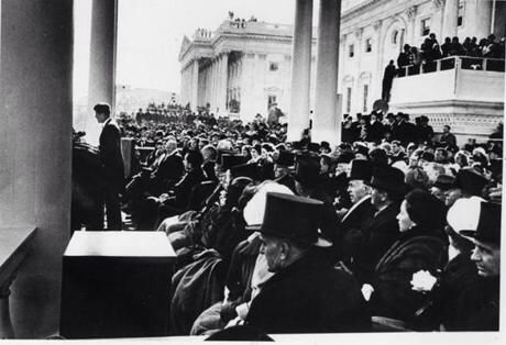d day address eisenhower