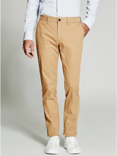 GUESS by Marciano Men's Chino Pant