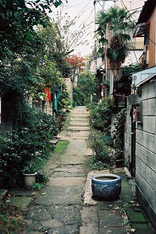 4-3 Mita , Minato-ku , Tokyo