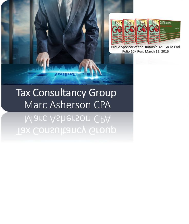 The Tax Consultancy Group, Los Angeles CPA. Trusted Tax Planning And Financial  Advisers Since Practical Solutions To Complex Accounting Needs.