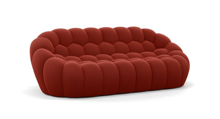 Bubble roche bobois 1014 have a rest on my sofa for Catalogue canape roche bobois