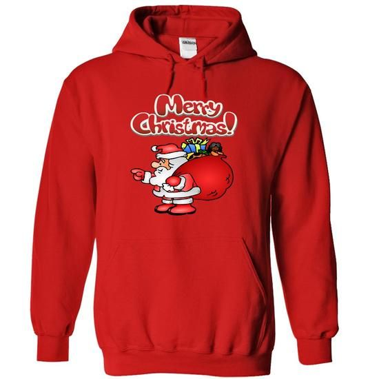 Best T-shirt  MERRY CHRISTMAS T SHIRTS A great gift for father mother grandfather grandmother uncle brother aunt sister on holiday Christmas birthday father's day. #christmas #christmasgifts #christmasgiftsideas