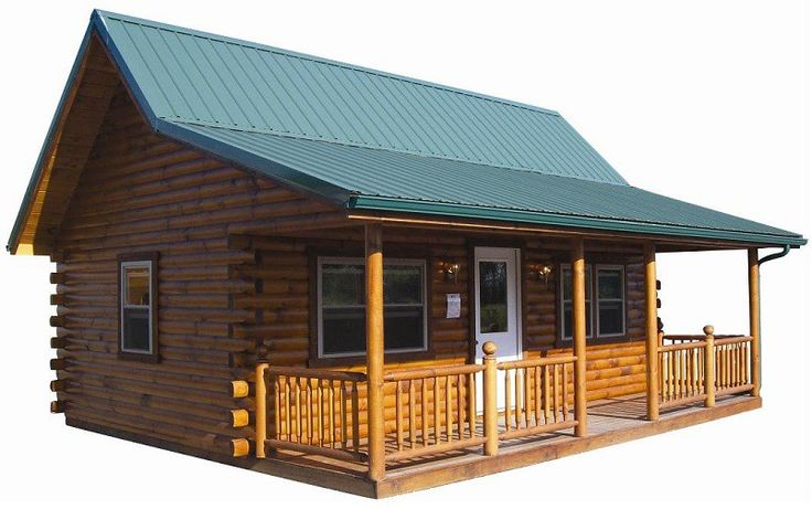 20 best how to build log cabin images on pinterest log for 14x24 cabin plans