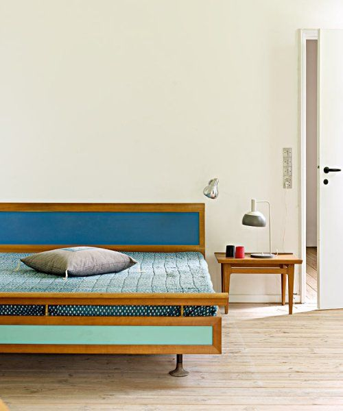 36 Best Images About Danish Modern Bedrooms On Pinterest