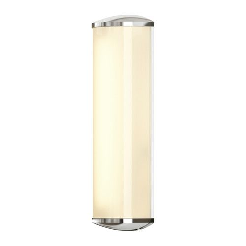 90 best lighting images on pinterest home ideas sweet home and ikea sjbris wall lamp diffused light that provides good general light in the roomyou can hang it horizontally or vertically mozeypictures Gallery