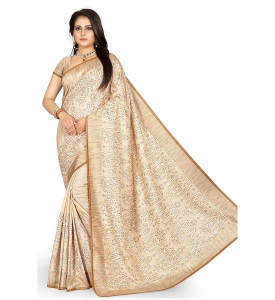 Chickpet Sarees Online