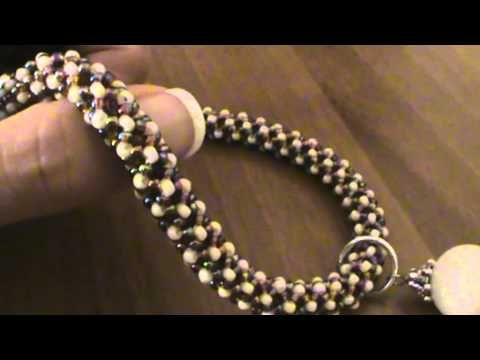 video creations .. Necklace