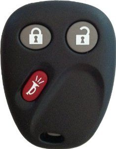2003-2006 Cadillac Escalade Keyless Entry Remote Key Fob w/ Free DIY Programming Instructions by Cadillac. $38.59. Cadillac 3 Button Remote w/ Free Do It Your programming & Free World Wide Remotes GuideUnlimited free tech support.