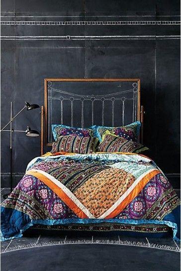 Oltre 1000 idee su pareti camera da letto marrone su pinterest ...