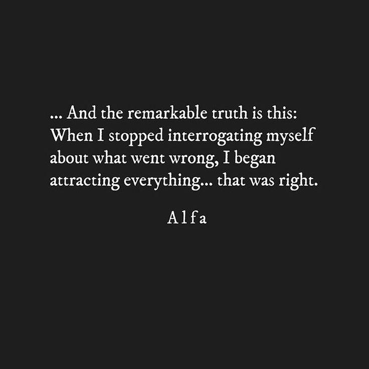 ~ Alfa #Poem #Alfa_Poetry #Poems #alfawrites #royaltypewriter#WordPorn…