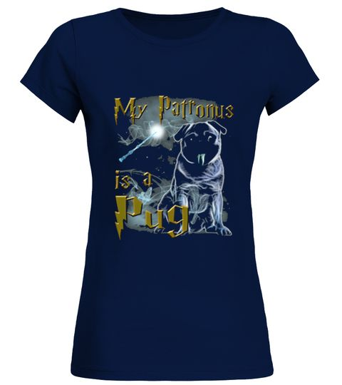# My Patronus Is A Pug T Shirt .  HOW TO ORDER:1. Select the style and color you want:2. Click Reserve it now3. Select size and quantity4. Enter shipping and billing information5. Done! Simple as that!TIPS: Buy 2 or more to save shipping cost!Paypal | VISA | MASTERCARDMy Patronus Is A Pug T Shirt t shirts ,My Patronus Is A Pug T Shirt tshirts ,funny My Patronus Is A Pug T Shirt t shirts,My Patronus Is A Pug T Shirt t shirt,My Patronus Is A Pug T Shirt inspired t shirts,My Patronus Is A Pug T…