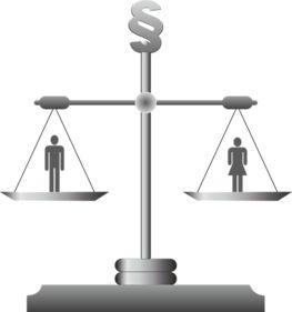 Δικαστική Απόφαση επιμέλειας διατροφής αβάπτιστου παιδιού και συζύγου-μητέρας http://kavala-lawyer.blogspot.com/2017/10/epimeleia-diatrofi-apodoxi-agogis.html