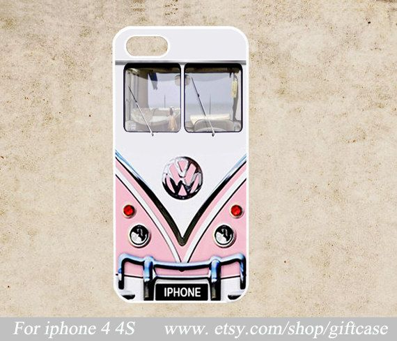 iphone case by Giftcase