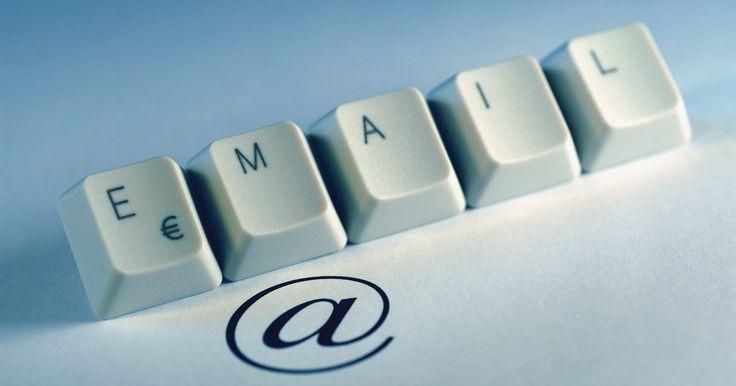 O que é o arquivo .NK2 do Outlook?. O Outlook é um popular cliente de correio eletrônico criado pela Microsoft como parte do pacote de programas Office. Através dele, os usuários podem enviar e receber e-mails, manter listas de contatos, gerenciar agendas e desempenhar tarefas organizacionais. Certos tipos de arquivos associados com o Outlook, como os arquivos .NK2, oferecem ...